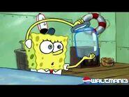 Patrick that's an old meme