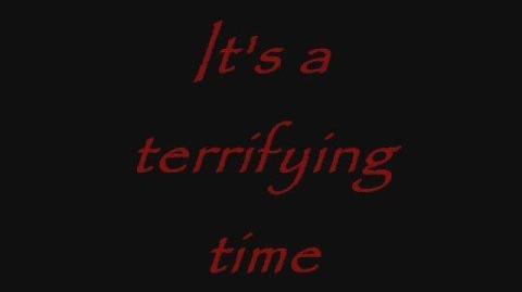 It's_Terror_Time_Again_-_Lyrics