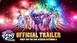 My_Little_Pony_The_Movie_-_Official_Trailer_Debut_🦄