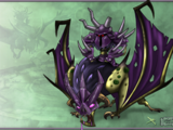 Assassin (Legend of Spyro)