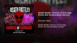 Death_Battle_Chorus_of_Carnage_(From_the_ScrewAttack_Series)