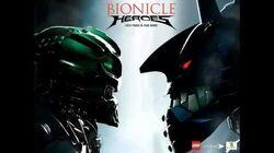 Hero_Mode_-_BIONICLE_Heroes_soundtrack_HD