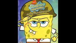 Spongebob_Battle_for_Bikini_Bottom_music_-_Bikini_Bottom_Sand_Mountain