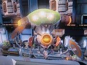 180px-Splitterbot