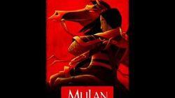 05._Short_Hair_-_Mulan_OST
