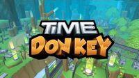 Klagmar's_Top_VGM_969_-_Time_Donkey_-_Tacos_of_Time