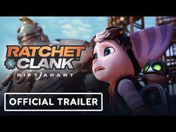 Ratchet_&_Clank-_Rift_Apart_-_Official_Gameplay_Trailer