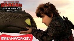 HOW_TO_TRAIN_YOUR_DRAGON_THE_HIDDEN_WORLD_Official_Trailer_2