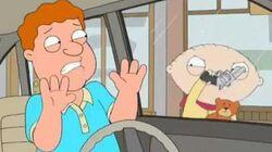 Stewie_Griffin_-_Carjack!