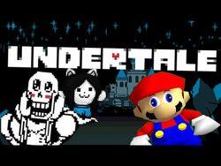 Mariotale_-_If_Mario_was_in...Undertale.