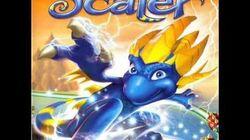 Scaler_OST_-_Title_Screen