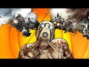 Borderlands 2 (UST) - Bloodshot Stronghold Ambient-2