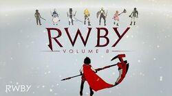 RWBY_Volume_8_Intro