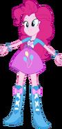 Pinkie Pie (Equestria Girls)