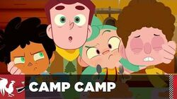 Camp_Camp_Theme_Song_Song_Rooster_Teeth