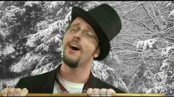 Holiday_Clusterf**k_Music_Video_-_Nostalgia_Critic