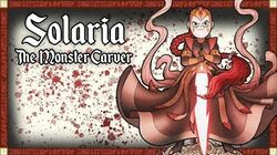 Solaria_The_Monster_Carver_Explained!_-_Star_vs_The_Forces_of_Evil