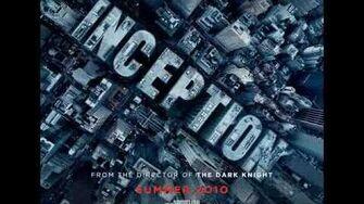 Zack_Hemsey_-_Mind_Heist_(Inception_Official_Soundtrack)_FULL