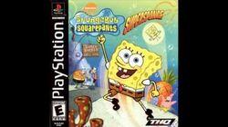 SpongeBob_SuperSponge_OST_Remastered_Lost_Souls