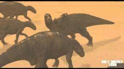 Dinosaur_-_Joining_the_herd_HD
