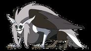 Eda (Cursed)