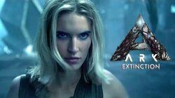 ARK_Extinction_-_Expansion_Pack_Official_Launch_Trailer