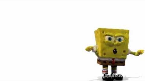 Sponge_Bob_Krabby_Patties_(Robot_Chicken)