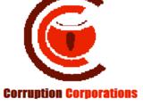 Corruption Co.