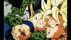 Goku_Vs_Cell_Theme_(Crystal_Clear_Loop)