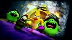 The_Angry_Birds_movie_Chuck_Slow_Motion_scene