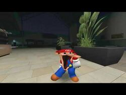 SMG4_Mario_laughter_clip