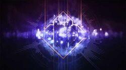 Freljord_Music_-_League_of_Legends