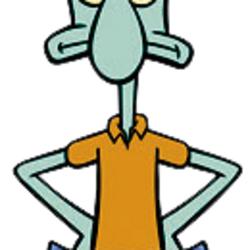 Squiddi Tentacolo