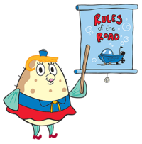 Mrs Puff.png