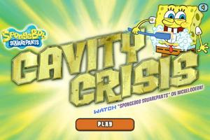 Cavity Crisis.png