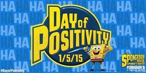 Day of Positivity.jpeg.jpeg