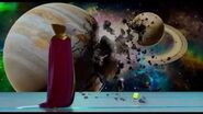 SpongeBob Movie 2 Sponge Out of Water TV Spot 14 (January 22th, 2015) (First On YouTube!)