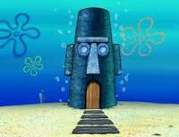 Casa di Squiddi.jpg