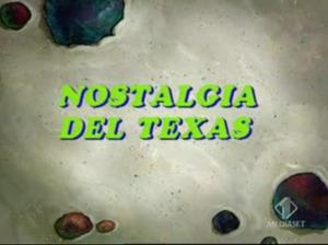 Nostalgia del Texas.png
