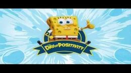SpongeBob's_Day_of_Positivity!_January_5th,_2015,_only_on_Nickelodeon!_(First_On_YouTube!)