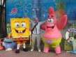 Who Lives in a Pineapple Under the Sea?.jpg