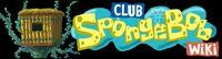 Club SpongeBob Wiki Image.jpg