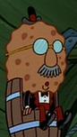 Harold SquarePants1345