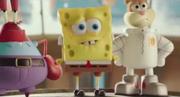 180px-Sponge is serious