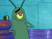 Plankton Positive.jpg
