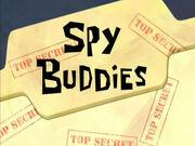 084a - Spy Buddies.jpg