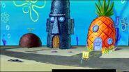 Plankton wil de formule