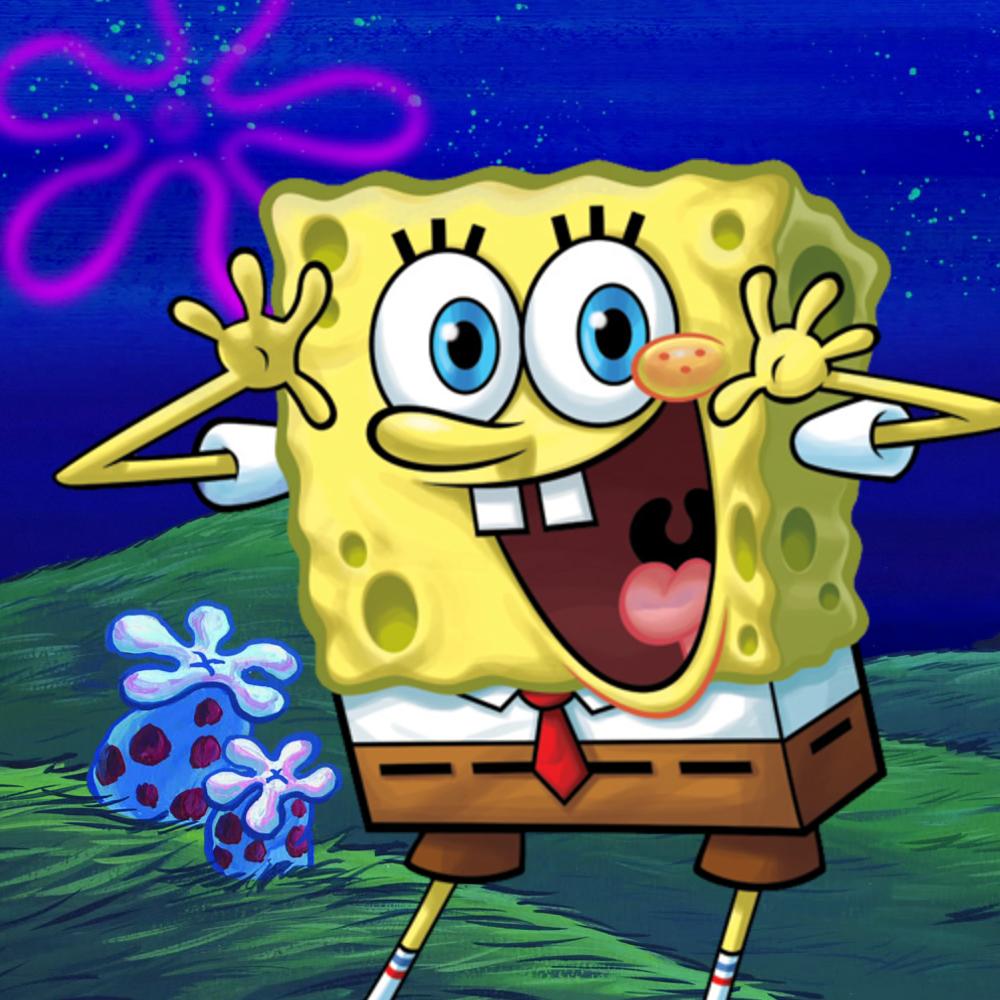 SpongeBob Bikinibroek s nachts.png