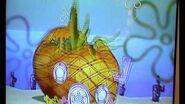 Spongebob Squarepants - Twinkle twinkle Patrick star + Extra (dutch)