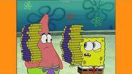 Dutch SpongeBob Squarepants - Chocolaaaa 7kytes7 Remix